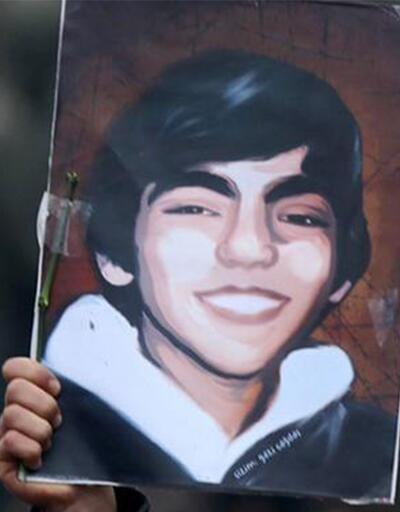 Jandarma Kriminal raporu gönderdi: Berkin'i öldüren fişeği yüzde 70 sanık polis attı