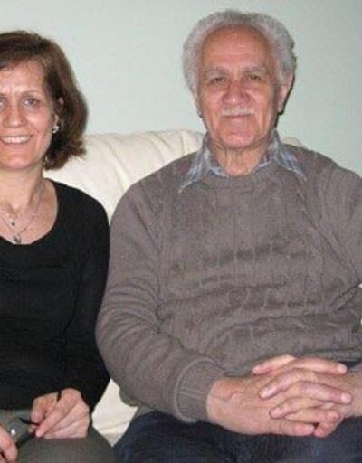 Kemal Burkay'ın kazada yaralanan kızı hayatını kaybetti