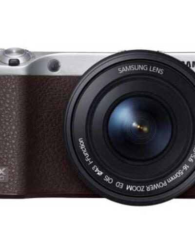 Samsung dijital kamera üretimini durduruyor
