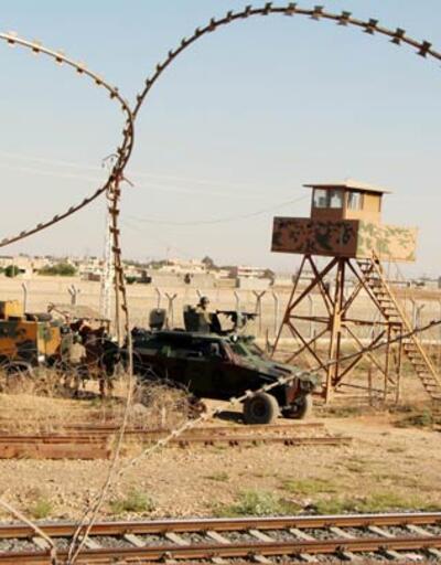 Rus diplomattan Türkiye-Rusya sınırıyla ilgili açıklama