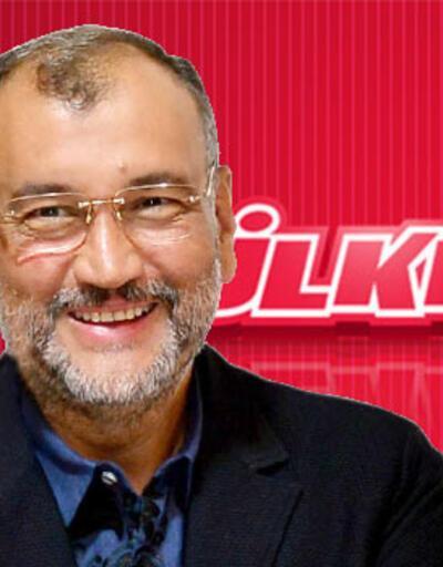 Murat Ülker referandum kararını Twitter'dan açıkladı