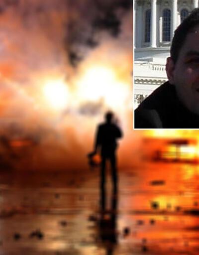 FETÖ'cü emniyet müdürü Kobani olaylarına müdahale etmemiş