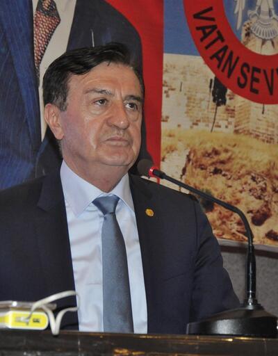 Osman Pamukoğlu oyunu açıkladı