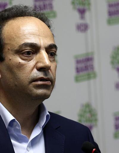 HDP: Mühürsüz pusulaların yüzde kaçı evet?