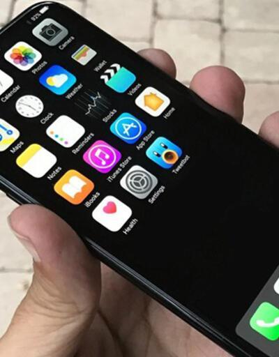 10. yıla özel iPhone ne zaman çıkacak?