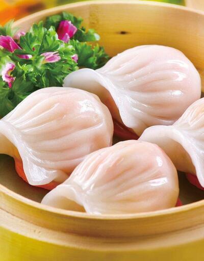 'Hayır' diyemeyeceğiniz 10 Çin yemeği