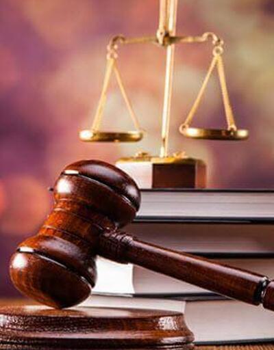 Ağır Ceza Mahkemesi hakimi tutuklandı