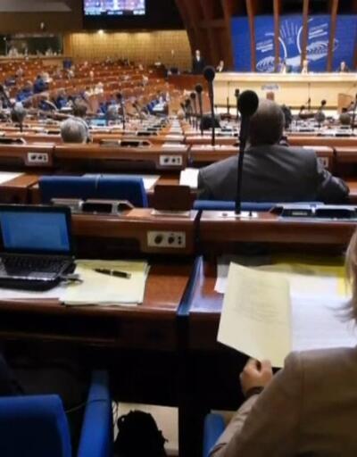 AKPM üyesi vekiller kararı değerlendirdi