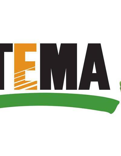 Tarım arazileri tehdit altında: TEMA 'Kömür Üzer' kampanyası başlattı
