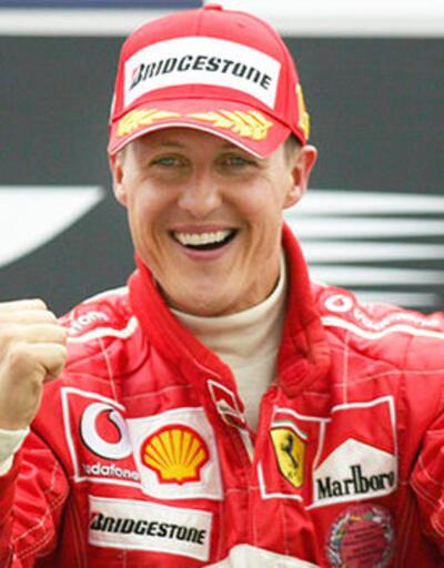 Michael Schumacher hakkında üzücü açıklama