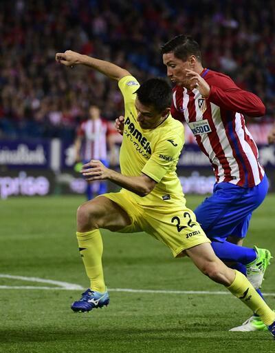 Galatasaray Fernando Torres'i bedavaya getirme peşinde