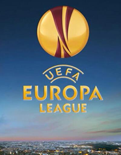 UEFA Avrupa Ligi son 32 turunda rövanş zamanı