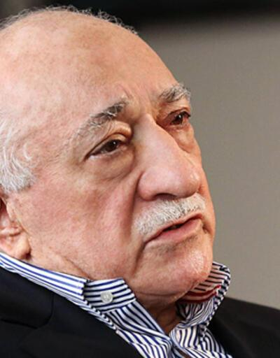 FETÖ elebaşı Gülen'in iadesi için kritik toplantı