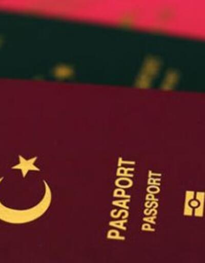 1.5 milyon dolar yatırım yapan yabancıya Türk vatandaşlığı hakkı