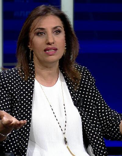 Hacıbektaşoğlu: Hangi sosyalist Gül'e oy verir ki?