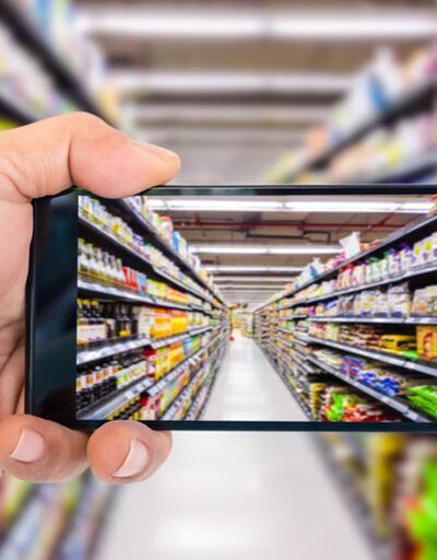 Yeni tüketici neler bekliyor?