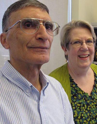 Kanser hastalarını uyardı: ABD'ye gelmeyin