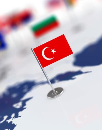 Neden Türkiye'den bir dünya markası çıkmıyor?