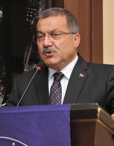 Antalya Emniyet Müdüründen alkol yasağı açıklaması: Sonuna kadar arkasındayız