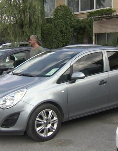 2. el araç satışına yeni düzenleme