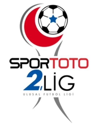 2. Lig için 2 bilete 4 aday: Altay, Kocaelispor, Sakaryaspor, Diyarbekirspor