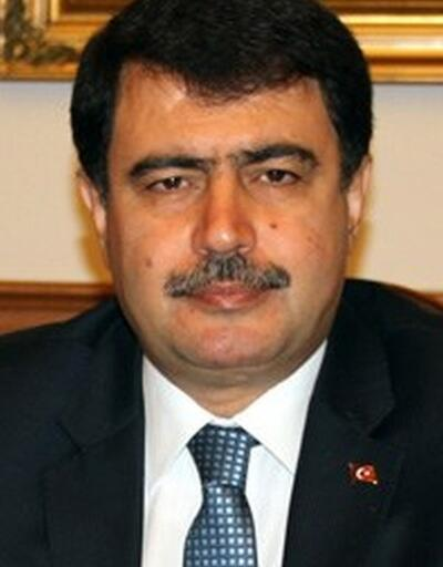 Vali Şahin: Dilenenlerin çoğu Suriyeli değil, kendi vatandaşımız