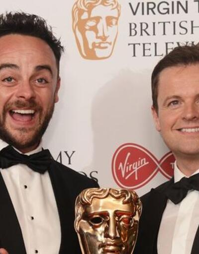 BAFTA 2017'de cinsiyet ayrımcılığı vurgusu