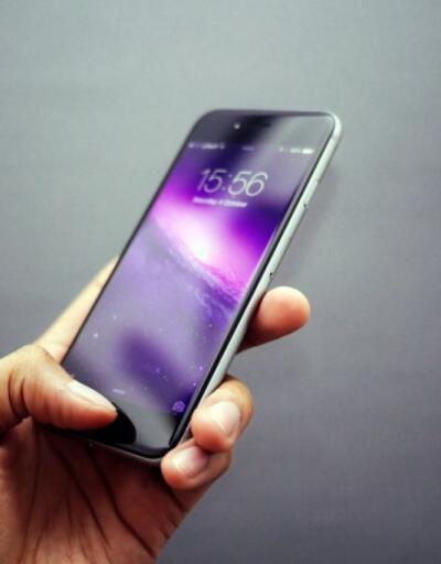 Apple iOS 10.3.2'yi yayınladı