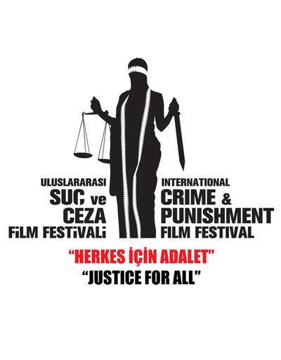Uluslararası Suç ve Ceza Film Festivali hazırlıkları başladı