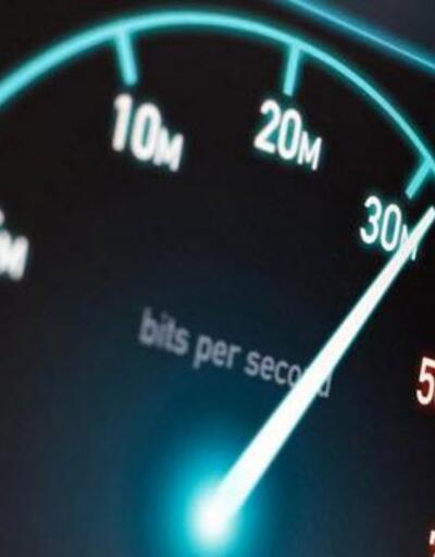 Aylık sınırsız kotasız internet sadece 999 TL