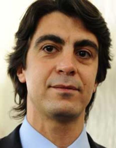 İbrahim Kutluay: Euroleague'de Wild Card vermezlerse