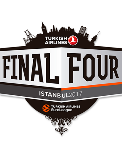 İstanbul Final Four 214 ülkede canlı olarak yayınlanacak