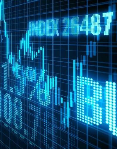 Küresel piyasalar, Fed tutanakları sonrası pozitif seyrediyor