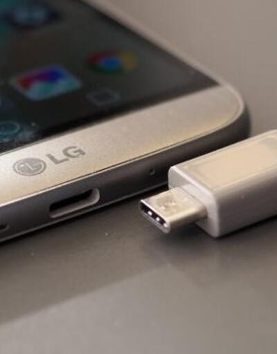 LG 2 yeni model üzerinde çalışıyor