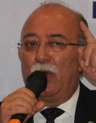 Türkiye Kamu-Sen Genel Başkanından ILO delegesi açıklaması