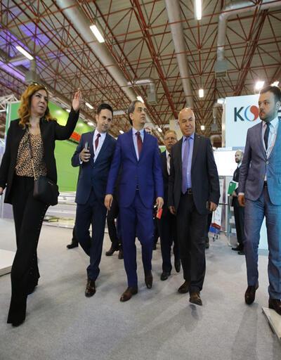 İstanbul ulaşıma 112 milyar TL yatıracak