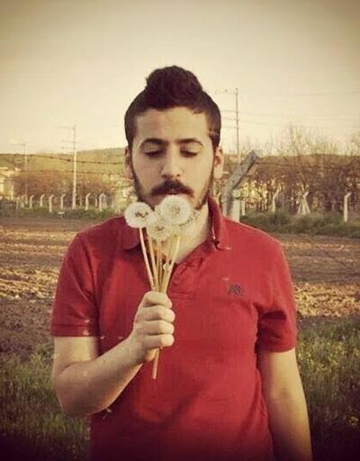Ali İsmail'e son tekmeyi atan polisin avukatına FETÖ'den hapis cezası