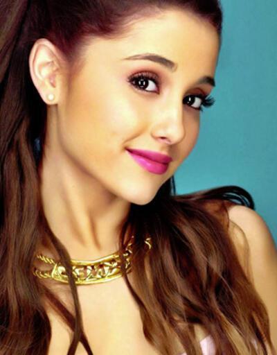 Ariana Grande terör mağdurları için konser verecek