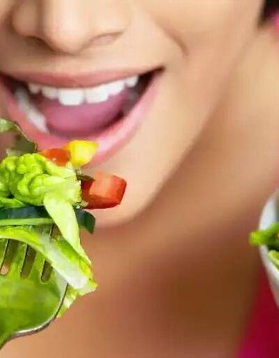 Oruçluyken ağız kokusunu önlemenin 10 yolu