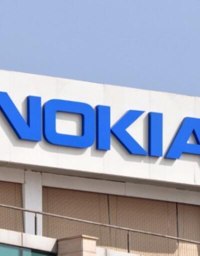 İşte Nokia'nın sır gibi saklanan modeli!