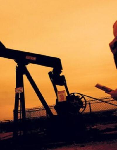 Brent petrolün varili 70 dolar sınırında