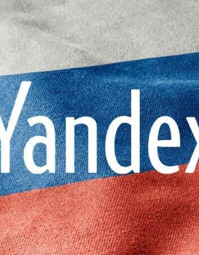 Yandex ve Sberbank, ortak e-ticaret şirketi kuruyor