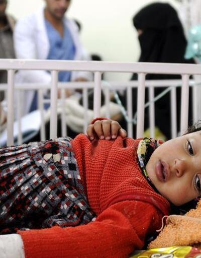 Kolera nedir? Belirtileri nelerdir?