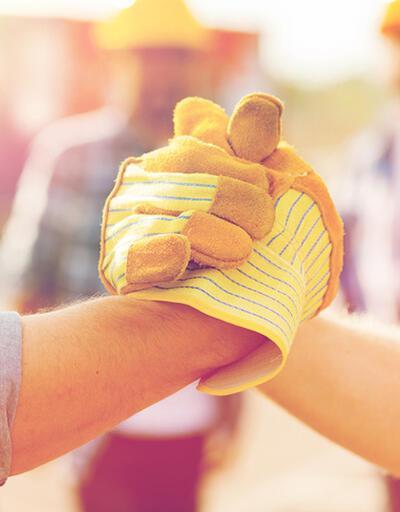 İşyeri devrinde işçinin hakları neler?