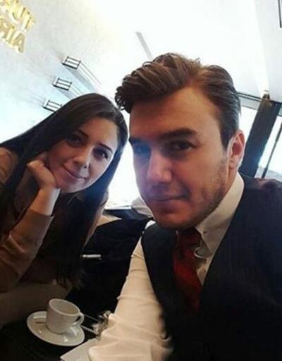 Mustafa Ceceli aşkının sinyalini televizyonda vermiş