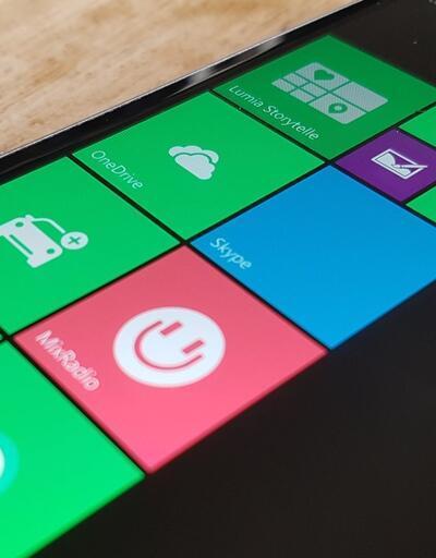 Akıllı telefon sektörünün büyük kaybedeni; Microsoft