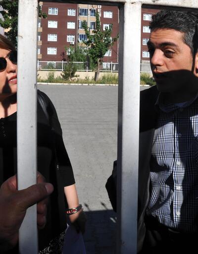 Son dakika... Aydınlık Gazetesi Genel Yayın Yönetmeni tutuklandı