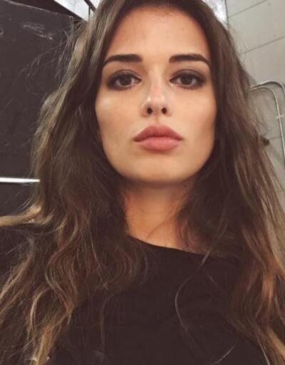 Ferrari'sini parçalayan Elif Aksu kimdir?