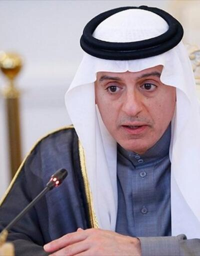Suudi Arabistan'dan Katar'a çağrı: Hamas ve Müslüman Kardeşler'e desteği kesin