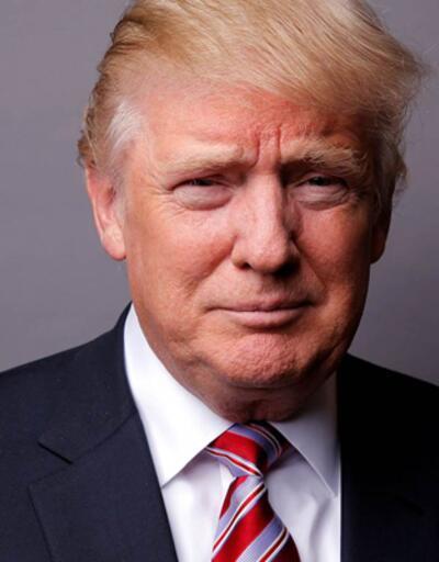 Trump ilk resmi sağlık muayenesinden geçti